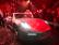 """[Moto3m TV] """"Dźwięk legendy"""" – ogólnopolska premiera VIII generacji Porsche 911 (992) w Gdańsku"""