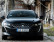 Nowy Peugeot 508 – nie tylko spektakularny wygląd!