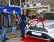 Pierwsza nowa Toyota RAV4 wydana w Toyota Walder w Rumi