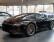 Kolejne wcielenie legendy – nowe Porsche 911 już w Porsche Centrum Sopot