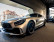 Nowe szaty króla AMG – GT R po liftingu w AMG Brand Center Gdańsk