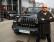 [Wideo] Grzegorz Skawiński przesiadł się do nowego Jeepa Wranglera