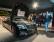Pożegnalne V12 – Mercedes-AMG S65 w AMG Brand Center Gdańsk