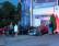 [Zaproszenie] Noc Muzeów w salonie Toyota Walder w Rumi – sobota, 18 maja, godzina 19:00