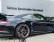 """""""Możesz coś nam sprzedać"""" – zachęca Porsche Approved Sopot"""
