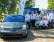 [Wideo] Dydaktyczne pomoce od Renault Polska i Grupy Zdunek dla gdańskiej samochodówki