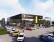 Kolejne inwestycje Grupy Zdunek – nowy salon Renault i Dacia powstaje w Gdańsku