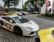 [Zapowiedź] Ekskluzywne samochody z imprezy Rage 2019 w sobotę przyjadą do Sopotu