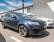 Najpotężniejszy diesel świata zastosowany w aucie osobowym – V12 TDi w Audi Q7 w Audi Centrum Gdańsk