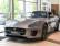 """Jaguar F-Type – najbardziej sportowy z """"kotów"""""""