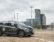 [Wideo] Nowy, elektryczny Opel Ampera-e we flocie firmy MiiMove Auta Na Minuty