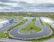 [Zapowiedź] Track Day na Autodromie Pomorze 26 października